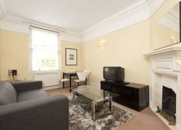 Thumbnail 1 bed flat to rent in Greycoat Street, Westminster