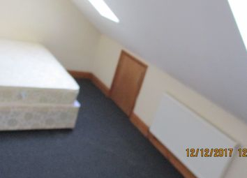Thumbnail 2 bedroom flat to rent in 23-25 Guildford Street, Luton