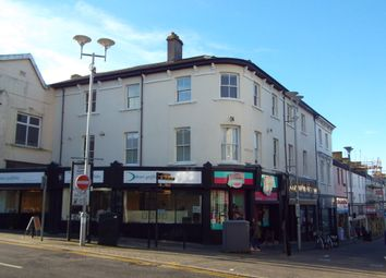 Thumbnail Office to let in 2nd Floor Office Suite, 40A Caroline Street, Bridgend