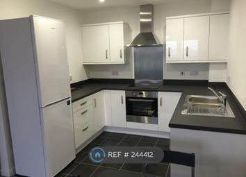 Thumbnail 1 bedroom flat to rent in Minter Road, Essex