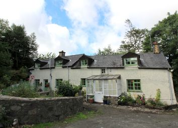 Thumbnail Land for sale in Abermeurig, Lampeter