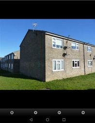 Thumbnail 1 bed flat for sale in Blackwell Court, Colburn, Catterick Garrison