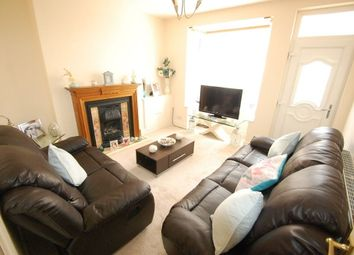 Thumbnail 3 bed property to rent in Ferry Street, Stapenhill, Burton Upon Trent, Staffordshire
