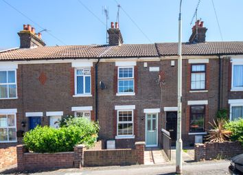 2 bed property for sale in Cross Street North, Dunstable LU6