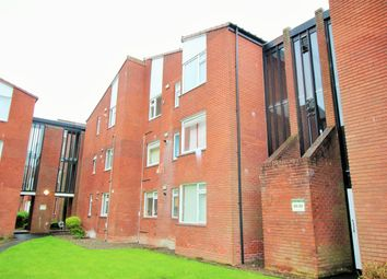 2 bed flat to rent in Downton Court, Deercote, Telford TF3