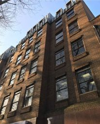 Office to let in Brompton Road, London SW3