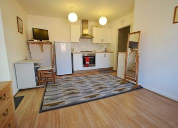 Thumbnail 1 bed flat to rent in 274 Malmsbury Park Road, Charminster, Bournemouth