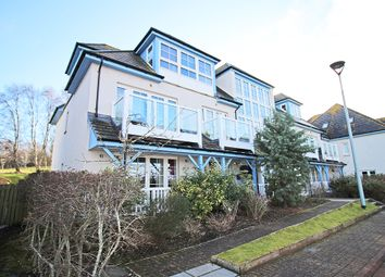 Thumbnail 2 bed flat for sale in Druid Temple Road, Inverness