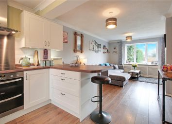 3 bed semi-detached house for sale in Hampton Road, Vinters Park, Maidstone ME14