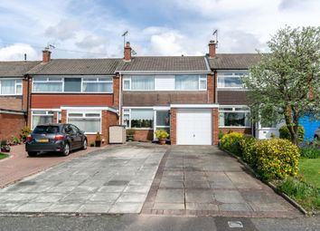 Thumbnail 3 bed property for sale in Meliden Grove, Helsby, Frodsham