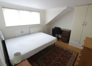 Thumbnail Room to rent in Westbourne Close, Yeading, Hayes