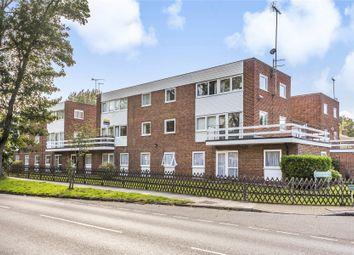 3 bed maisonette for sale in Sevenoaks Road, Orpington BR6