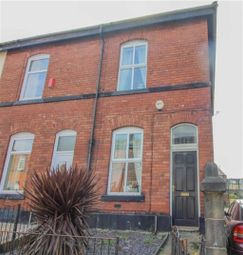 Thumbnail 3 bed property to rent in Brierley Street, Bury, Lancs