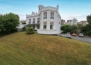 2 bed flat for sale in Westbrook Avenue, Teignmouth TQ14