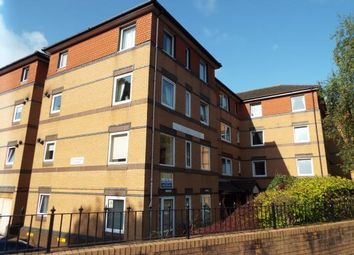 Thumbnail 1 bed flat for sale in 3 Durley Chine Road, Bournemouth, Dorset