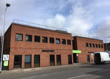 Thumbnail Office to let in Unit 1 Broadgate House, Westlode Street, Spalding, Lincs