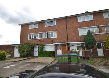 2 bed maisonette to rent in Courtlands Avenue, London SE12