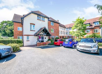 2 bed flat for sale in Cliff Lane, Ipswich IP3