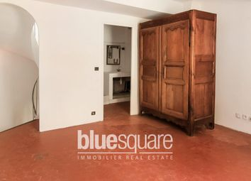 Thumbnail 3 bed apartment for sale in Valbonne, Alpes-Maritimes, 06560, France