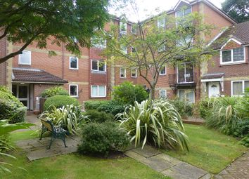 Thumbnail 2 bed flat to rent in Deneside Court, Jesmond Vale, Newcastle Upon Tyne
