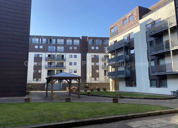 Thumbnail 1 bed flat to rent in Advent House 2&3, 1 Issac Way, New Islington, Manchester
