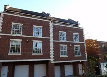 Thumbnail 4 bed semi-detached house to rent in Dee Lane, Chester