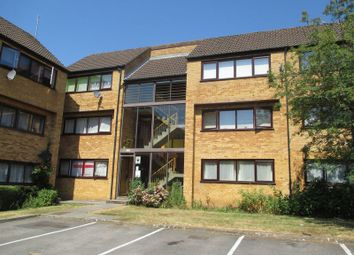 Thumbnail 1 bed flat to rent in 39 Ivel Court, Yeovil