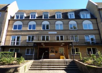 Thumbnail 1 bed flat to rent in Homegate House, The Avenue, Eastbourne