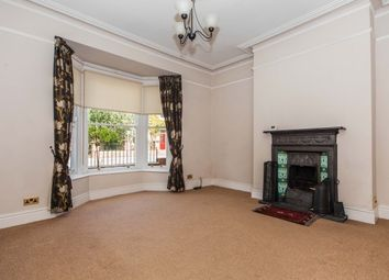 Thumbnail 4 bed property to rent in L'espec Street, Northallerton