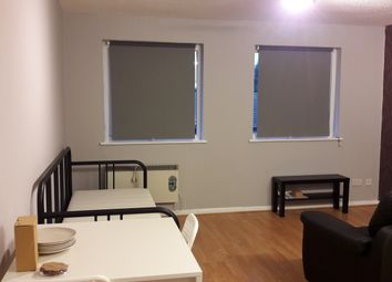 Thumbnail 1 bed flat to rent in Boultwood, Beckton