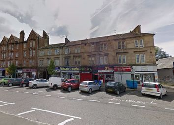 1 bed flat to rent in Standford Hall, Main Street, Cambuslang, Glasgow G72
