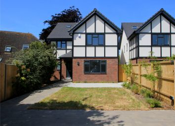 5 bed detached house for sale in The Beeches, The Close, Cribbs Causeway BS10