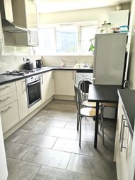 Thumbnail 3 bed flat to rent in South Gardens, The Avenue, Wembley