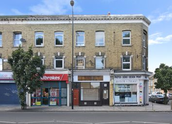 Thumbnail Office to let in Merton High Street, Colliers Wood, London