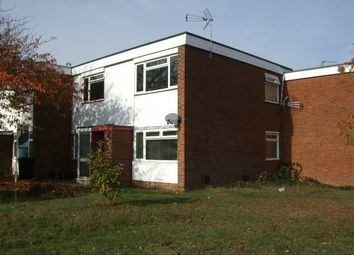 Thumbnail 2 bed maisonette to rent in Tamar Rise, Chelmsford