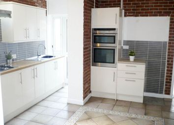Thumbnail 3 bed terraced house for sale in Ton Pentre -, Pentre