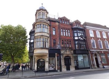 Thumbnail 2 bed property for sale in 20-22 Minster Street, Salisbury, Wiltshire