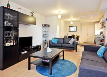 Thumbnail 2 bed flat for sale in Malt House, East Tucker Street, Bristol