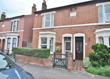 Thumbnail 3 bed property for sale in Henry Road, Gloucester