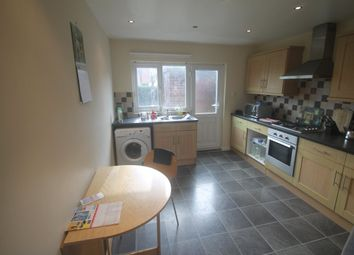 Thumbnail 3 bedroom semi-detached house to rent in Thompson Hill, High Green, Sheffield