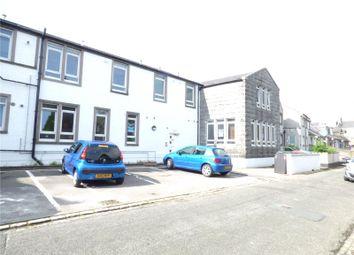 Room to rent in Room 3, 1F Summer Street, Woodside, Aberdeen AB24