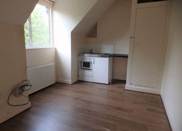 Thumbnail Studio to rent in Harrington Road, Brighton, Brighton