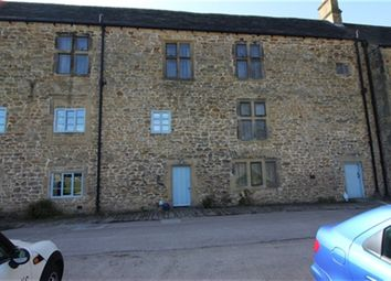 Thumbnail 3 bed property to rent in Stable Yard Cottage, Hardwick Hall Estate, Doe Lea, Chesterfield, Derbyshire