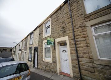 2 bed terraced house for sale in Malt Street, Accrington BB5