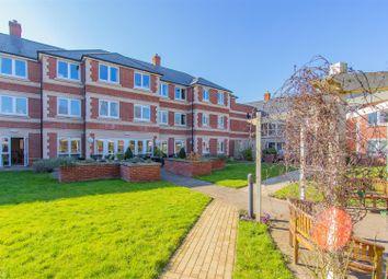 1 bed flat for sale in Marlborough Road, Roath, Cardiff CF23