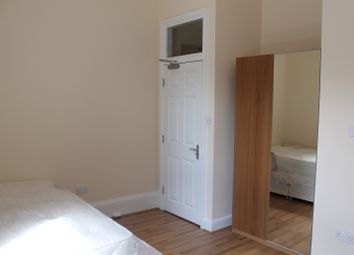 Thumbnail 5 bed terraced house to rent in Portland Terrace, Jesmond, Newcastle Upon Tyne