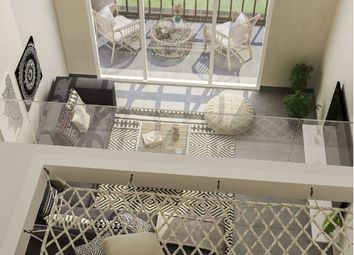 Thumbnail 2 bed apartment for sale in Tawila, El Gouna, Egypt
