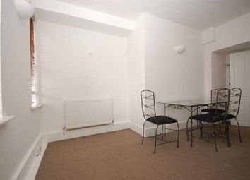 Thumbnail 3 bed maisonette to rent in Vauban Street, Bermondsey