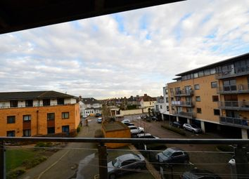 Thumbnail 2 bed flat to rent in Gateway Court, 5-7 Parham Drive, Ilford