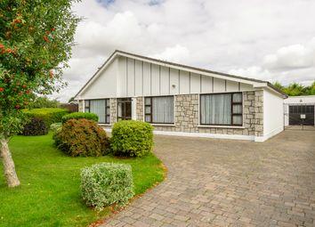 Thumbnail 4 bed bungalow for sale in 20 Proudstown Road, Navan, Meath